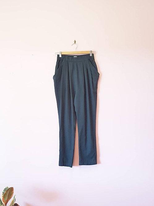 Gorman Pants