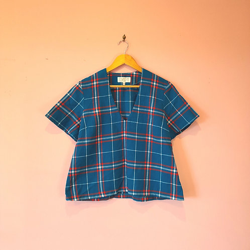 Collective Closets Top