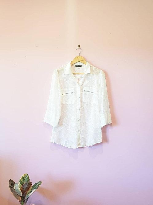Veducci Shirt
