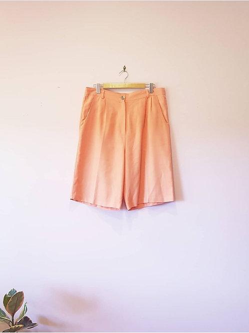 Leesa Shorts