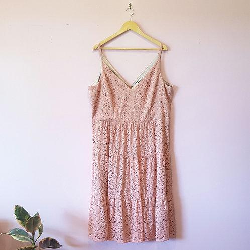 City Chic Dress