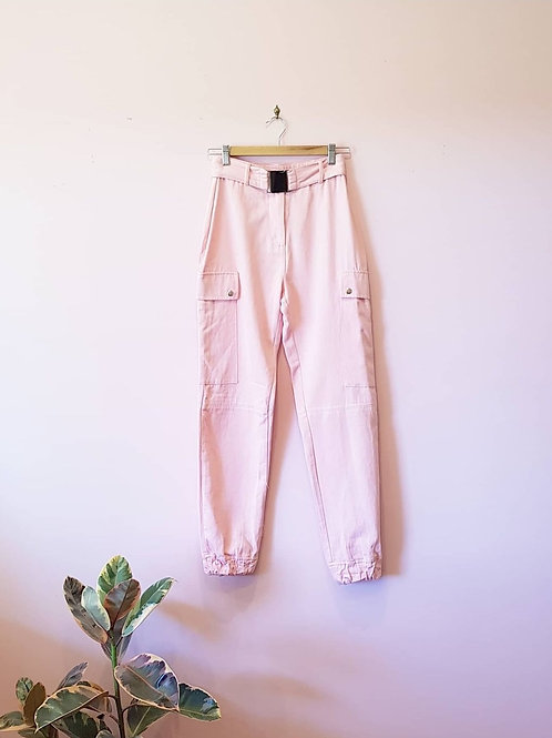 Missguided Pants