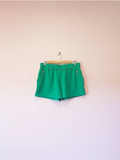 Sportsgirl Shorts