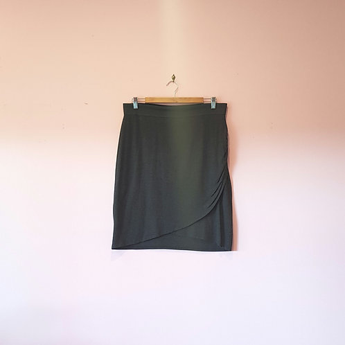Virtuelle Skirt