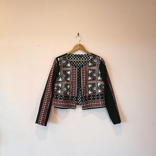Ishka Jacket