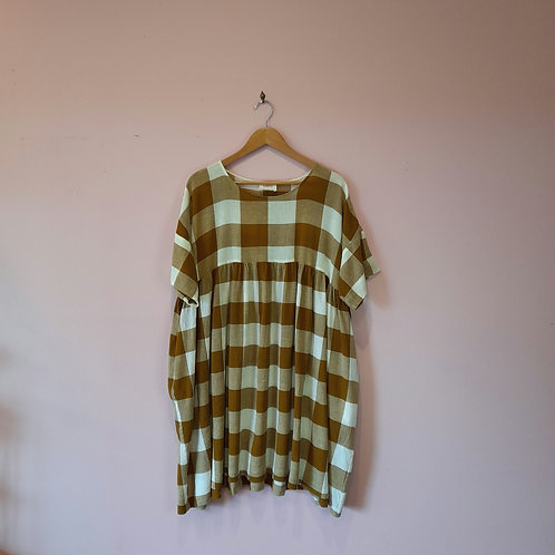 Obus Dress