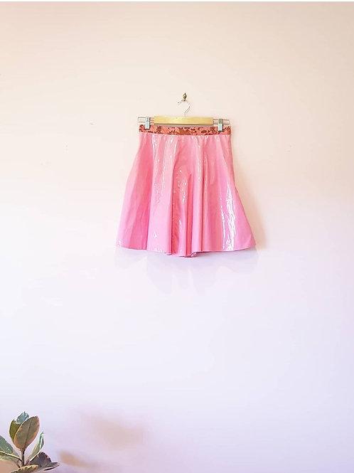 Trelise Cooper Skirt
