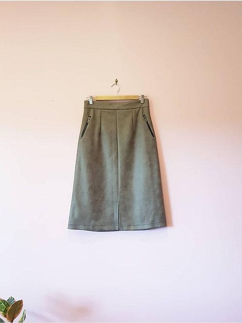 Veducci Skirt
