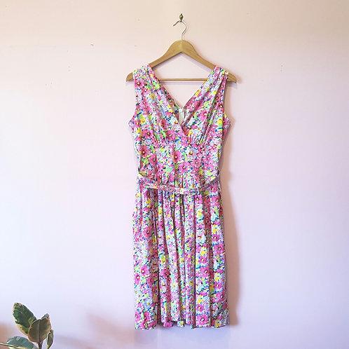 Harp Dublin Dress