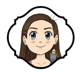 Chandra Habein Profile Image
