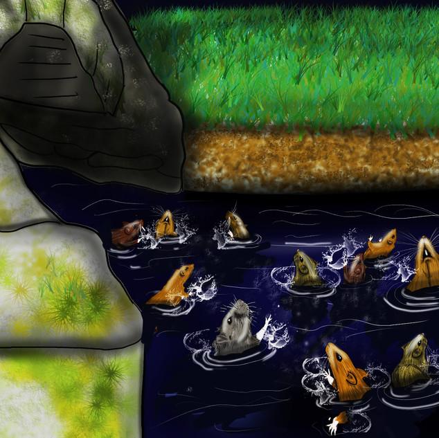 rats drowning.jpg
