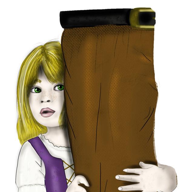 child behind back.jpg