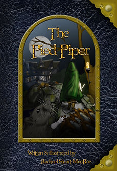 PIED PIPER PP COVER KINDLE.jpg