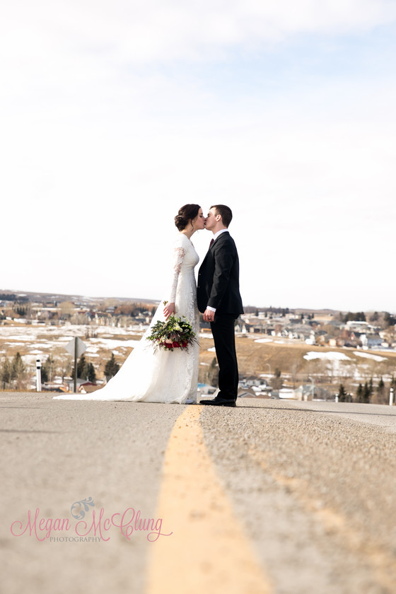 Tips and Tricks for LDS brides