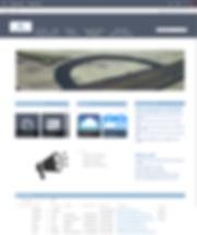 instantps.sharepoint.com_sites_demo_intr