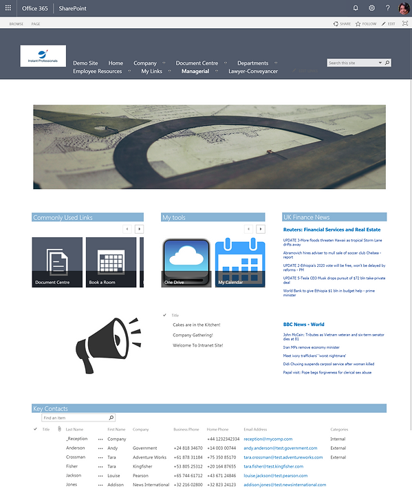 instantps.sharepoint.com_sites_demo_intr