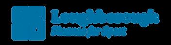 LF_Logo-05.png