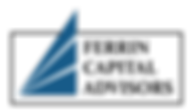 FCA Logo std no tagline-01.png