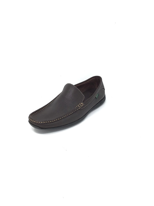 Paraboot Anvers21