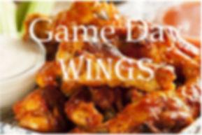 wings copy.jpg