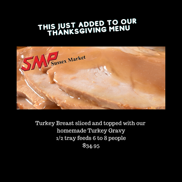 Thanksgiving Turkey Breast 2020.png