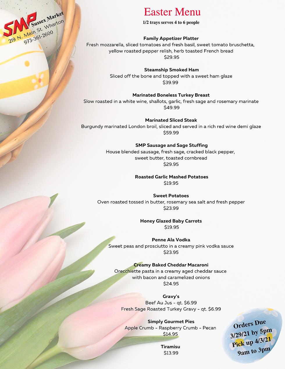 Easter Menu Website 2021.png