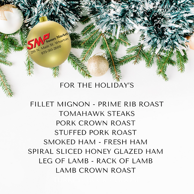 Christmas 2020 meats.png