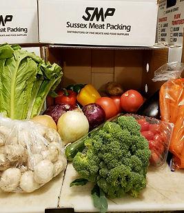 veg box.jpg