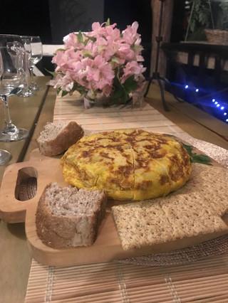 Tortilla_española_LGC.jpeg