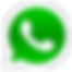whatsapp-pin-site-lyp.png