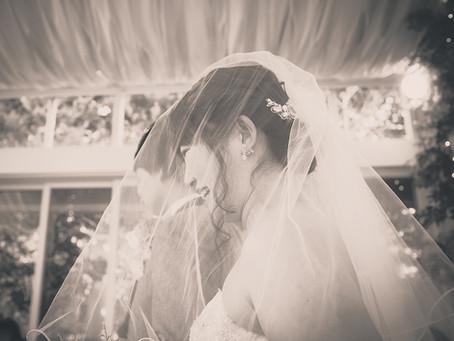 友人の結婚式!