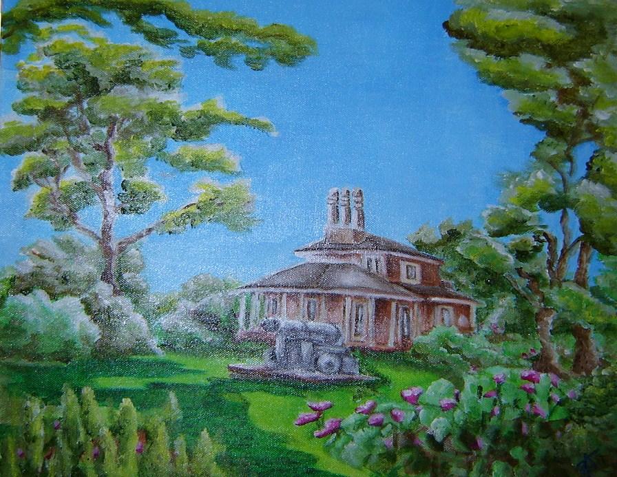 Colborne Lodge.JPG