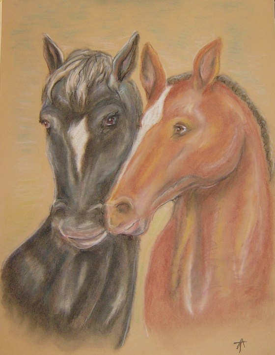 Horse+Pair.JPG