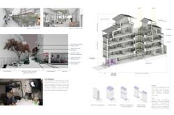 Hicks_Bryan_Portfolio 2020 chosen work14
