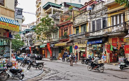 Hanoi-Old-Quarter 03.jpg