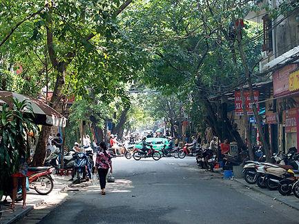 Hanoi-Old-Quarter 05.jpg