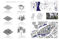 Hicks_Bryan_Portfolio 2020 chosen work15