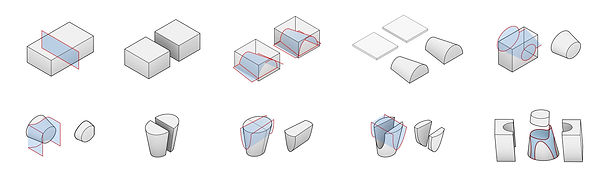CutPieces01.jpg