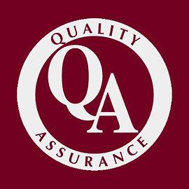 Assurance qualité déminage
