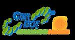 website logo header.png