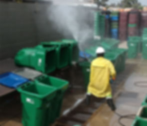 cd-container-washing.jpg
