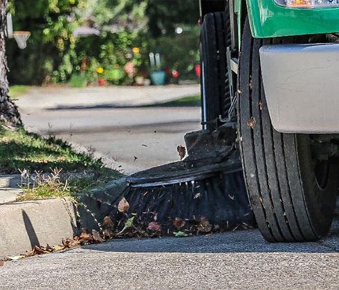 cd-street-sweeping.jpg