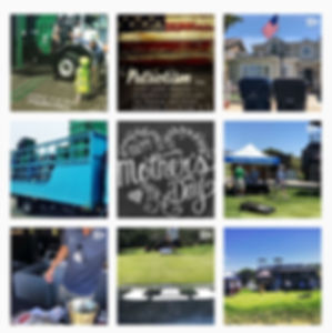instagram-feed-square.jpg