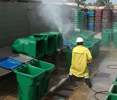cd-container-washing.png