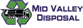 midvalley-logo.png