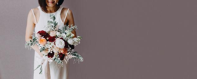 notext_JUL---Web-Carousel---Floral-Bouqu