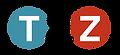 TaZ Logo-01-01.png