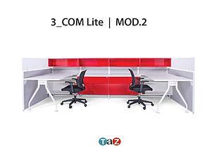 3COM_LITE & MOD BROCHURE.JPG