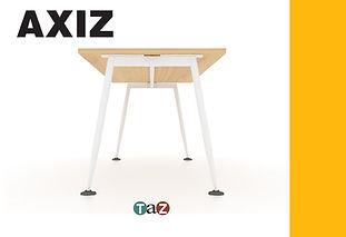 Axiz - final-01.jpg