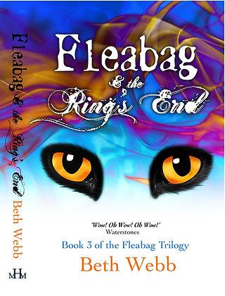 Fleabag & the Ring's End